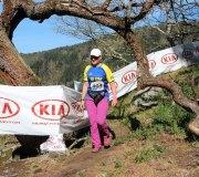 170507-trail-brazo-recorrido-28km-rc-240