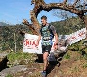 170507-trail-brazo-recorrido-28km-rc-241