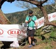 170507-trail-brazo-recorrido-28km-rc-243