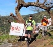 170507-trail-brazo-recorrido-28km-rc-245
