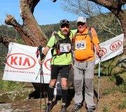 170507-trail-brazo-recorrido-28km-rc-246