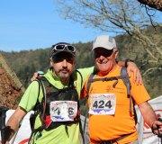 170507-trail-brazo-recorrido-28km-rc-247