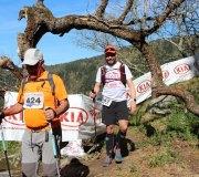 170507-trail-brazo-recorrido-28km-rc-248