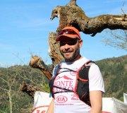 170507-trail-brazo-recorrido-28km-rc-249