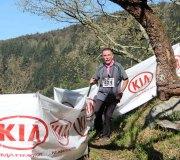 170507-trail-brazo-recorrido-28km-rc-253