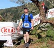 170507-trail-brazo-recorrido-28km-rc-255