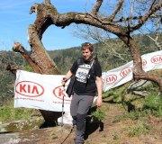 170507-trail-brazo-recorrido-28km-rc-258