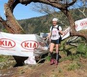 170507-trail-brazo-recorrido-28km-rc-261