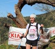 170507-trail-brazo-recorrido-28km-rc-262