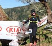 170507-trail-brazo-recorrido-28km-rc-265