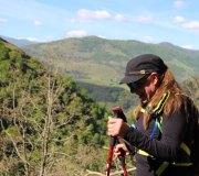 170507-trail-brazo-recorrido-28km-rc-266