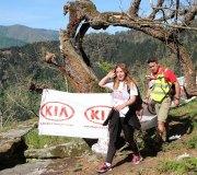 170507-trail-brazo-recorrido-28km-rc-268