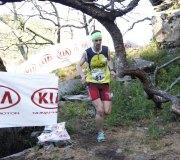 170507-trail-brazo-recorrido-28km-rc-270