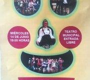 170614-sj-cartel-teatro-infantil