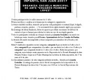 170617-sj-cartel-concurso-dibujo
