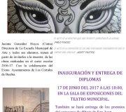 170617-sj-expo-dibujo