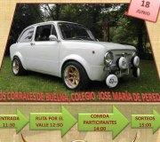 170618-sj-cartel-coches-clasicos