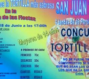 170618-sj-cartel-tortillas