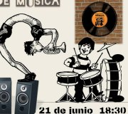 170621-sj-cartel-escuela-musica