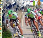 170623-sj-cartel-ciclismo-vuelta-al-besayal