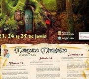 170623-sj-cartel-mercado-mitologico-programa