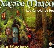 170623-sj-cartel-mercado-mitologico