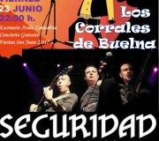 170623-sj-cartel-seguridad-social