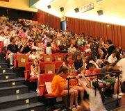 170621-san-juan-concierto-escuela-musica-001