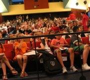 170621-san-juan-concierto-escuela-musica-002