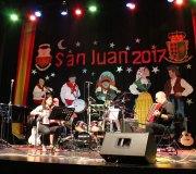 170621-san-juan-concierto-escuela-musica-004