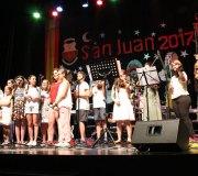 170621-san-juan-concierto-escuela-musica-007
