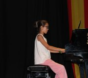 170621-san-juan-concierto-escuela-musica-012