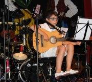 170621-san-juan-concierto-escuela-musica-014