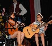 170621-san-juan-concierto-escuela-musica-016