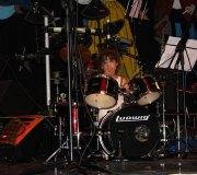 170621-san-juan-concierto-escuela-musica-022