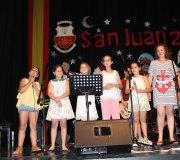170621-san-juan-concierto-escuela-musica-024