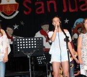 170621-san-juan-concierto-escuela-musica-031