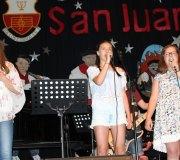 170621-san-juan-concierto-escuela-musica-032