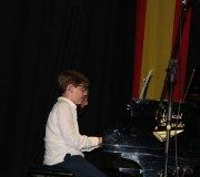 170621-san-juan-concierto-escuela-musica-039