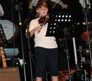 170621-san-juan-concierto-escuela-musica-046