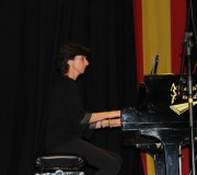 170621-san-juan-concierto-escuela-musica-047