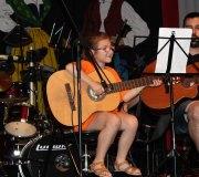 170621-san-juan-concierto-escuela-musica-048