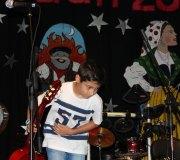170621-san-juan-concierto-escuela-musica-053