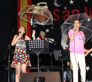 170621-san-juan-concierto-escuela-musica-073