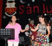 170621-san-juan-concierto-escuela-musica-075