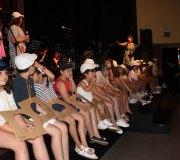 170621-san-juan-concierto-escuela-musica-079