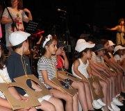 170621-san-juan-concierto-escuela-musica-080