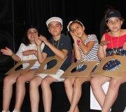 170621-san-juan-concierto-escuela-musica-083