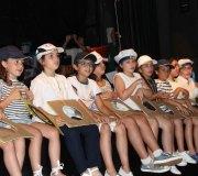 170621-san-juan-concierto-escuela-musica-084