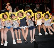 170621-san-juan-concierto-escuela-musica-085